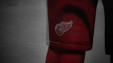 "NHL 15 ""Тизер"""