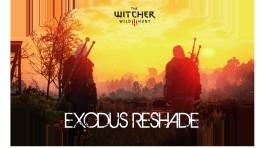 Exodus - новая масштабная модификация для The Witcher 3