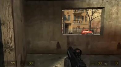 Почему не делают Half Life 3? Вспоминаем, анализируем, ностальгируем.