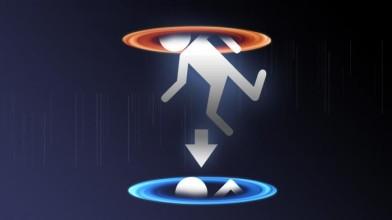 Сценарист Portal вернулся в Valve