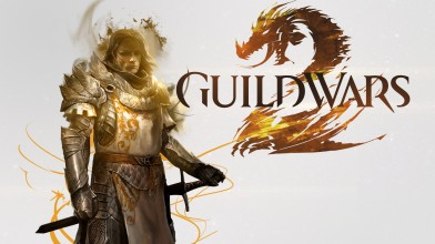 В Guild Wars 2 стартует ивент World Boss Rush