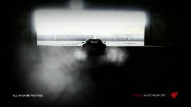 "Forza Motorsport 4 ""2013 SRT Viper анонс"""