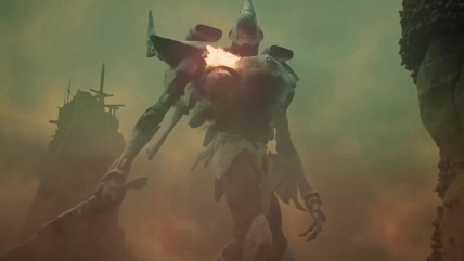 WH40K: Dawn of War 0 | Какая раса круче?