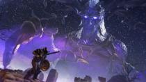 Издатель Rune 2 собирает новую команду для пост-релизной поддержки игры