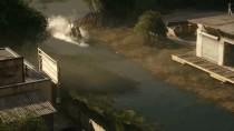 "Battlefield Hardline ""������� �������� �������� �������� ������ �����"" 1080p"