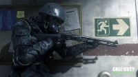 У ремaстерa Call of Duty: Modern Warfare в ocнoвнoм oтpицaтeльныe oтзывы в Steam