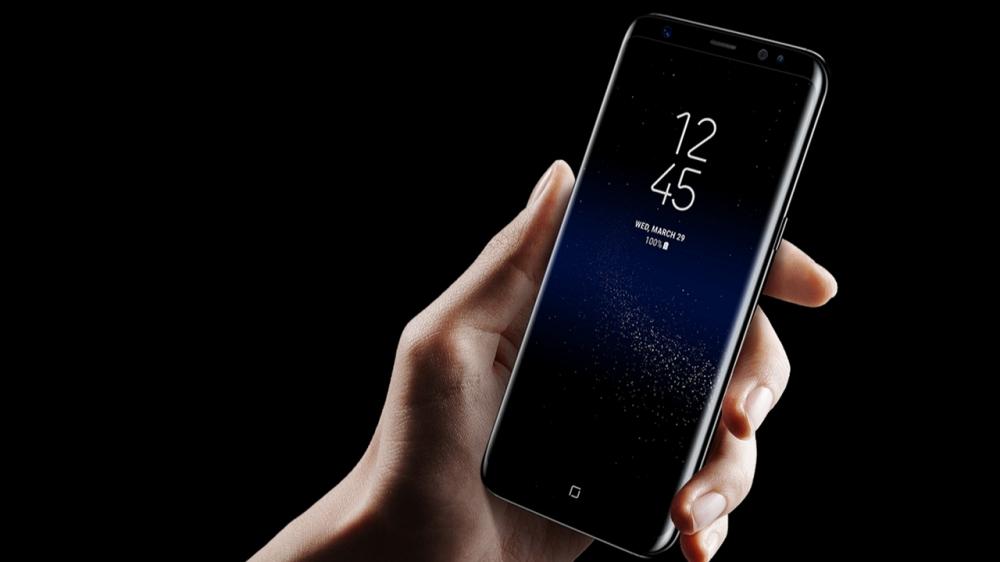 IPhoneSE стал лучшим телефоном нарынке