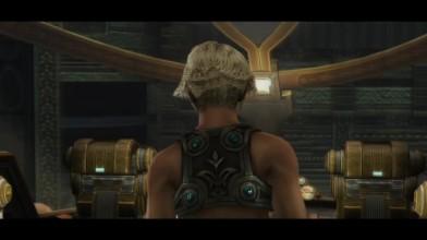 Весенний сюжетный трейлер Final Fantasy XII: The Zodiac Age