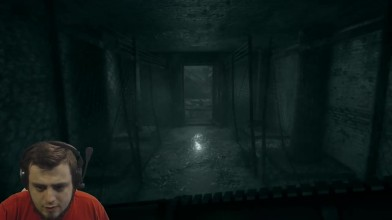 Прохождение Investigator Серия 5 - ОТКРЫТЫЙ ФИНАЛ