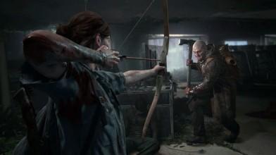 Еще один инсайдер назвал релизное окно The Last of Us: Part II, игра получит четыре издания