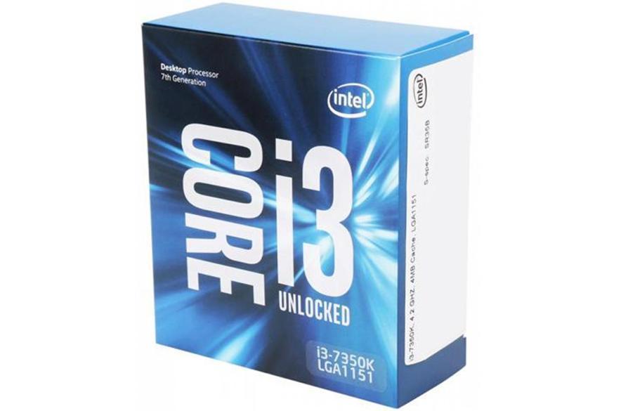 Intel готовится выпустить 18-ядерный процессор Intel Core i9
