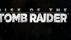 Rise of the Tomb Raider кросс-ген проект?