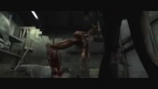 "Obscure II ""Nightmare Trailer"""