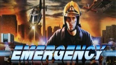 Emergency 5 - первые подробности