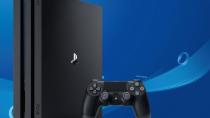 Sony выпустила обновление системы 7.51 для PlayStation 4, улучшающее производительность