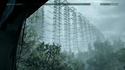 ChernobyLite Тизер-трейлер Gamescom