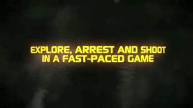 "Wanted Corp ""Дебютный Трейлер"""