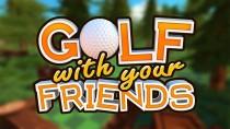 Golf With Your Friends выходит на консолях в этом году