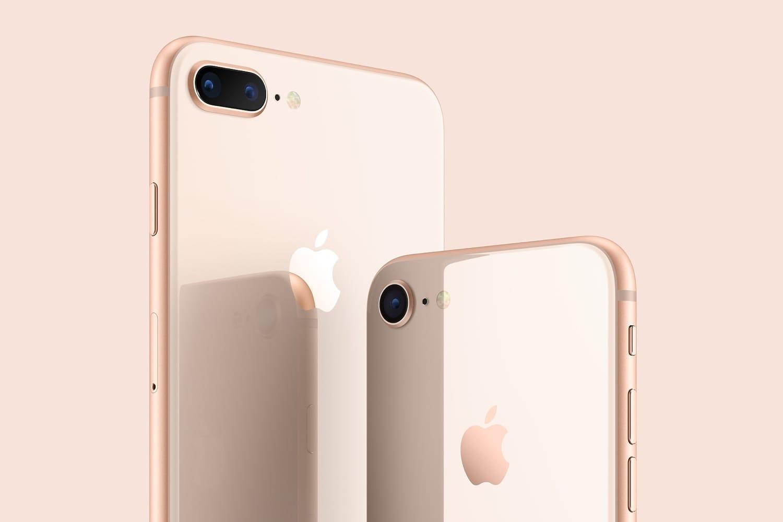 Стало известно, сколько вдействительности стоит iPhone X