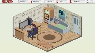 Video Blogger Story - История разработки игры