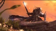 На Comic Con показали первый трейлер фильма по вселенной Warcraft