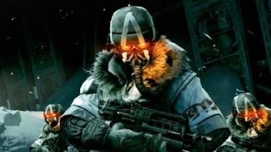 Killzone Mercenary: сенсорное управление является существенным плюсом