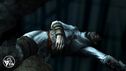 Assassin's Creed - Противостояния