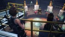 Пик онлайна ремейка Resident Evil 3 в Steam составил 60 293 человека. Это второй лучший результат в серии