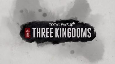 Total War: Three Kingdoms - Zheng Jiang In - Русский синематик трейлер (озвучка)