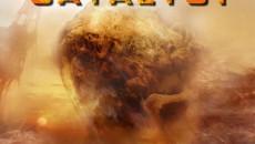 Новелла Dead Space: Catalyst появится в октябре