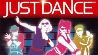 Ubisoft: франшиза Just Dance продалась 25 миллионным тиражом