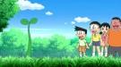 Релизный трейлер Doraemon Story of Seasons