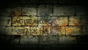 """Stronghold 3 """"Геймплейный трейлер"""""""