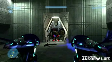 Эволюция игр Halo