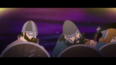 The Banner Saga 3 | Отзывы