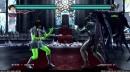 Tekken Tag Tournament 2 - пример работы на эмуляторе PS3