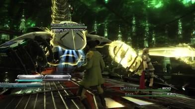 Глобальное улучшение производительности эмулятора Playstation 3. God of War Ascension, Yakuza Kenzan, Sly 1-3, The Darkness & More!