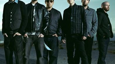 """Хит Linkin Park прозвучит в """"Трансформерах 3"""""""