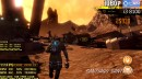 Тестирование Red Faction Guerrilla Re-Mars-tered - GTX 1060 3gb