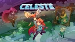 Стали известны новые подробности DLC для Celeste