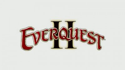 EverQuest 2: Echoes of Faydwer #1