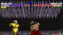 """Mortal Kombat """"Все фаталити с использованием окружения."""""""