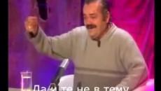 "War Thunder ""О "" подарках "" на 23 февраля"" [Прикол]"