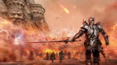 Alienware раздает Steam-ключи для игры Mortal Royale