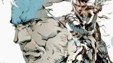 Еще одно упоминание о Metal Gear Solid 5