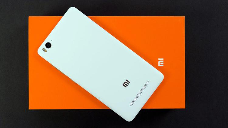 Событие года: действительная дата анонса MIUI 9 и телефона Xiaomi Mi5X
