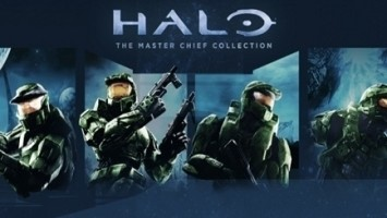 Свежие скриншоты Halo: The Master Chief Collection