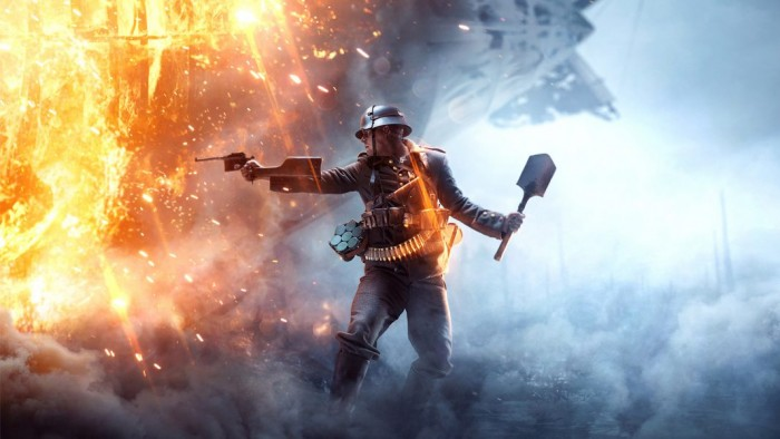 http://eashooters.ru/wp-content/uploads/2016/09/bf1-new-art-1068x601.jpg
