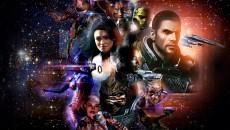 Изобретен меди-гель из Mass Effect
