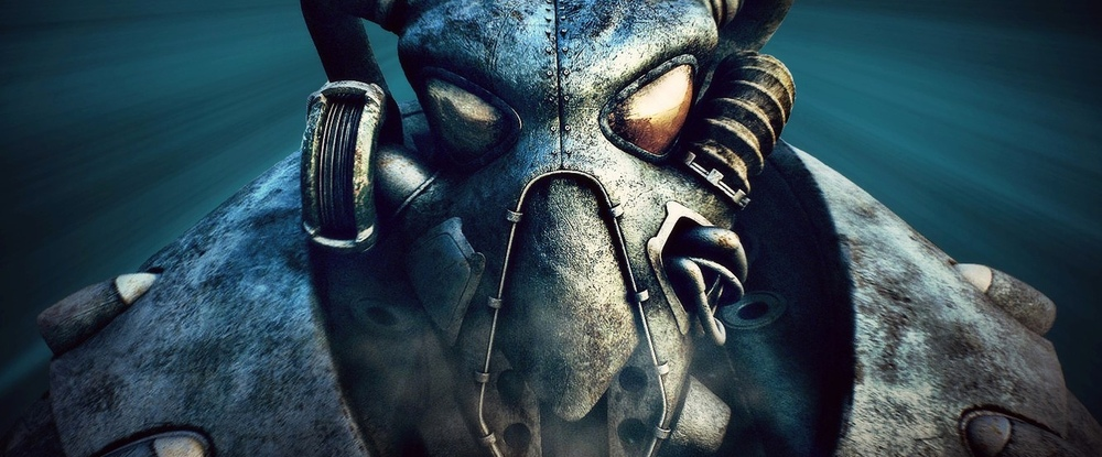 Фанат серии Fallout отправился в путешествие по аналогам игровых мест в реальности